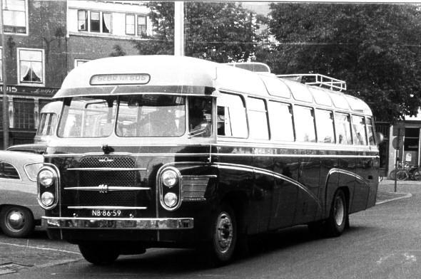 1948 volvo 48