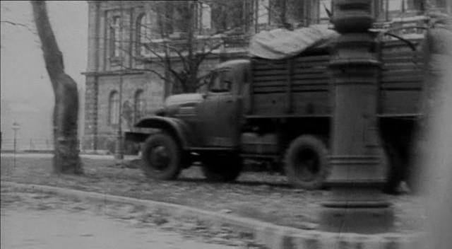 1948 ZiS 151