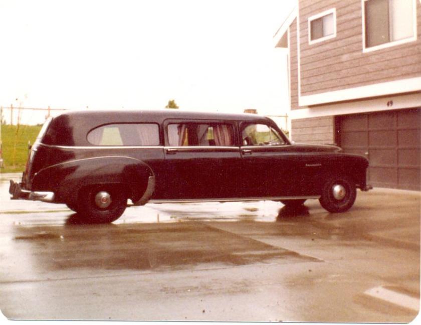 1949 chevy0002