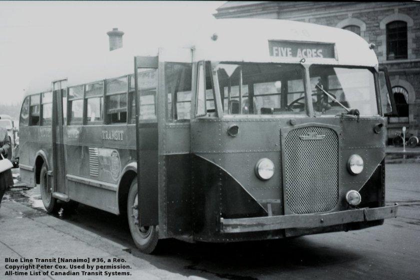 1949 nanaimo-BLT36reo-cox