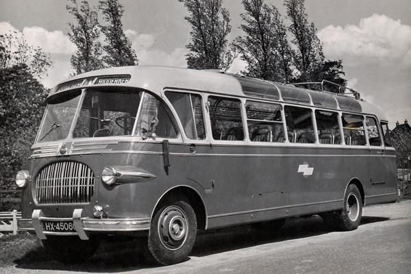1949 ZABO HK20141007 Twee Provincieen