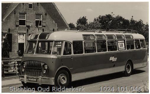 1951 Een Guy toerwagen van de TP met carrosserie van ZABO