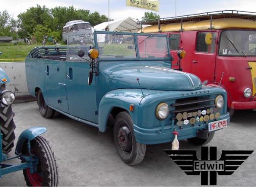 1953 hanomag-a-l-05