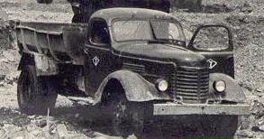 1953 zis 585