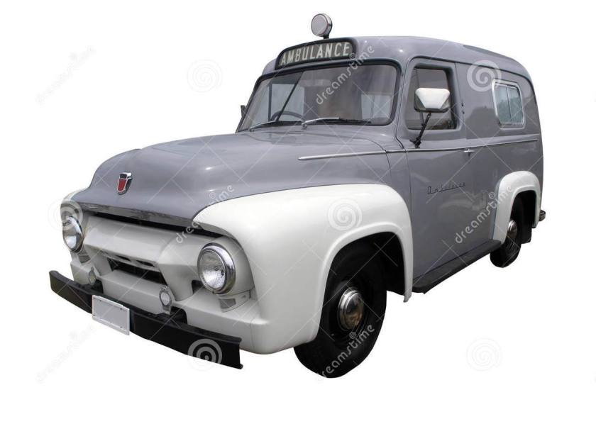 1954-ford-v8-f100-ambulance-4575275