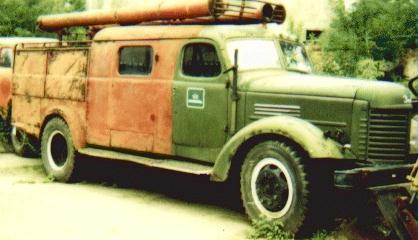 1954 zis 150pm