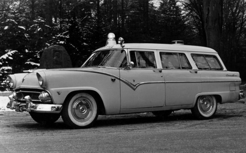 1955 Ford Type79BCountrySedan.SP8342.CompaanPoepeAssen.DeVriesAssen