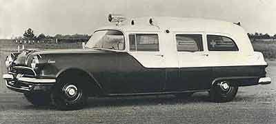 1955-Pontiac-Comet-Amb-opt