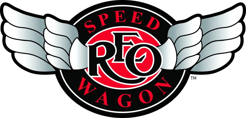 1955 REO-logo-High-Res