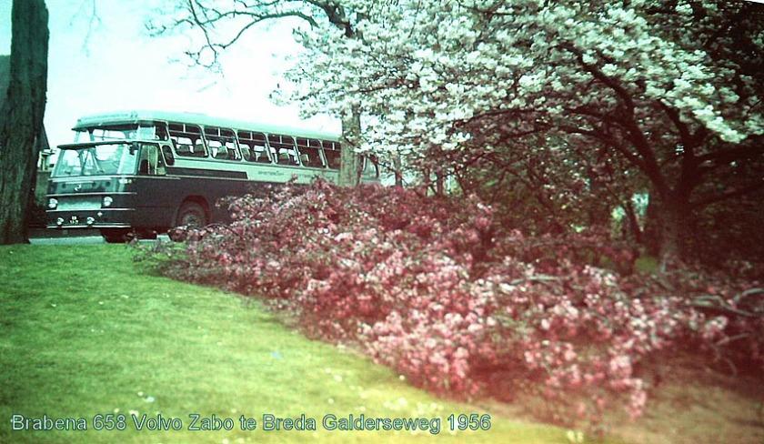 1956 brabena 658 volvo zabo