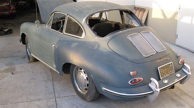 1956 Porsche 356 california-02