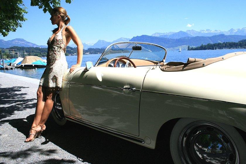 1956 Porsche 356 california-08