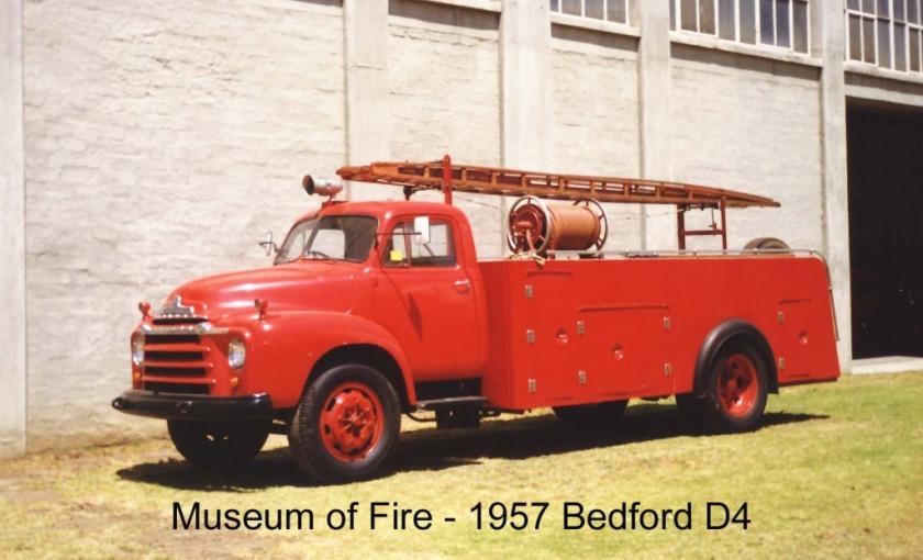1957 bedford D4copy