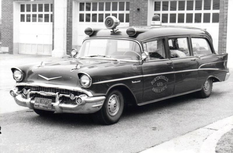1957 Burtonsville 57 001
