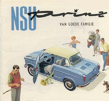 1958 nsu prinz II (2)