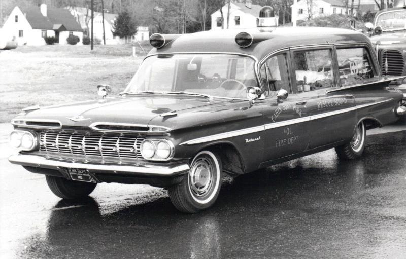 1959 Cabin John Park 59 001