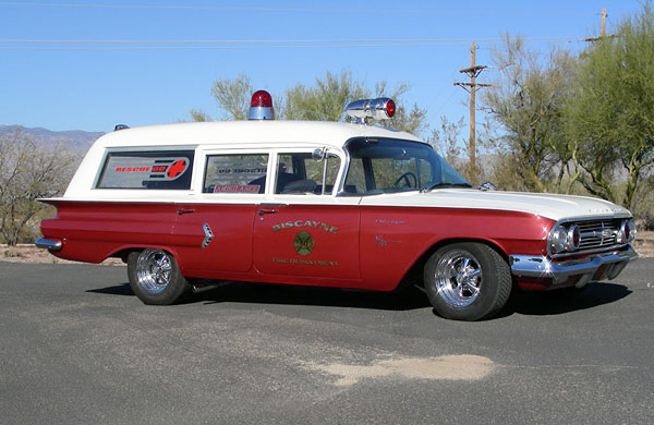 1959 chevrolet-ambulance-02
