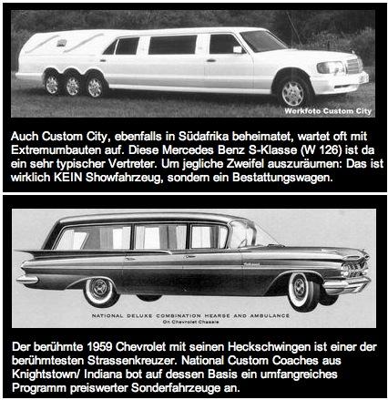 1959 Chevrolet hearse (1)