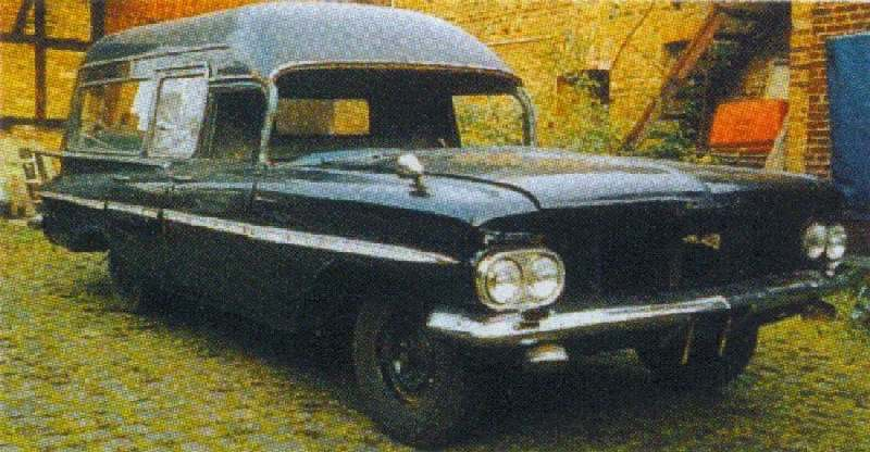 1959 Chevy-Hearse01