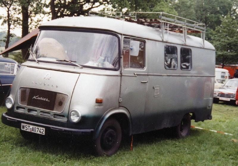 1959 Hanomag Kurier B (2)