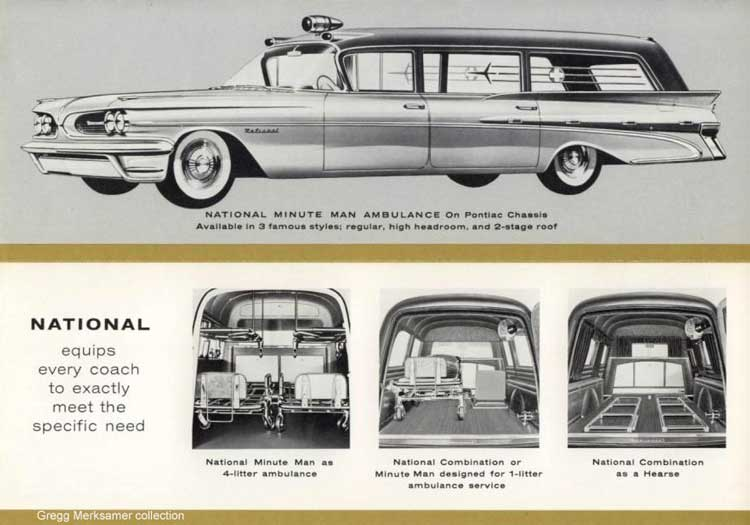 1959 National-1959-Pontiac-MinuteManWeb-Large
