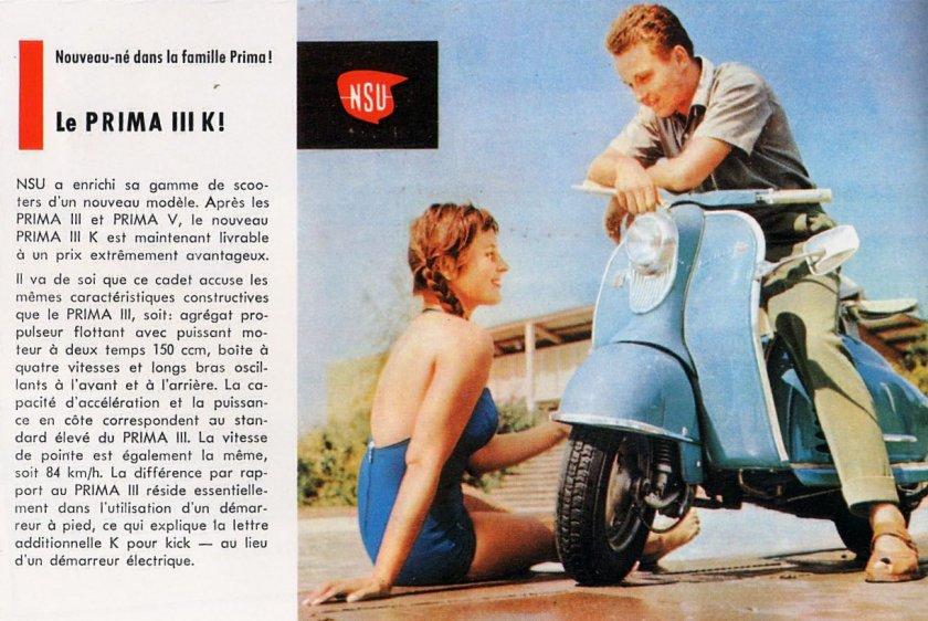 1959 NSU Prima III K 02