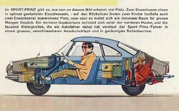 1959 nsu sport prinz-xplode