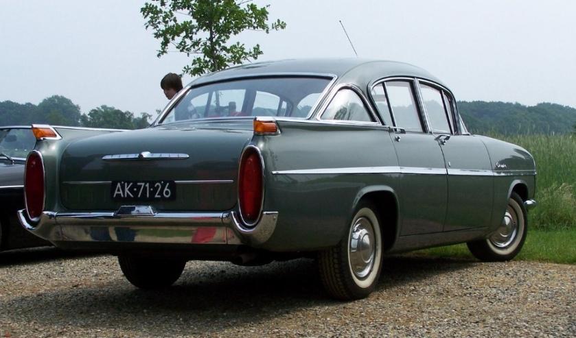 1959 Vauxhall Cresta PAD AK-71-26 a