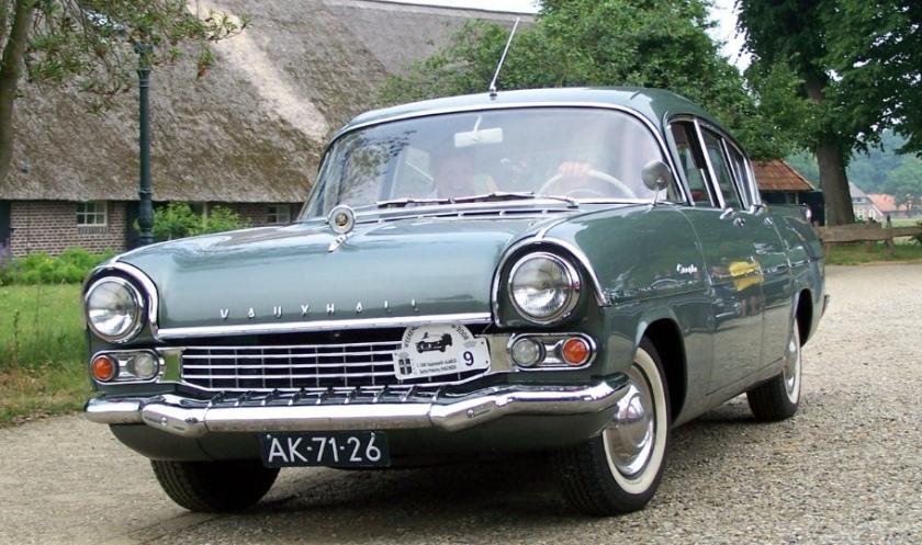 1959 Vauxhall Cresta PAD AK-71-26 b