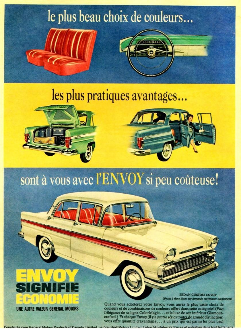 1960-61-Envoy-Custom-Sedan-Canada-Vauxhall-Victor