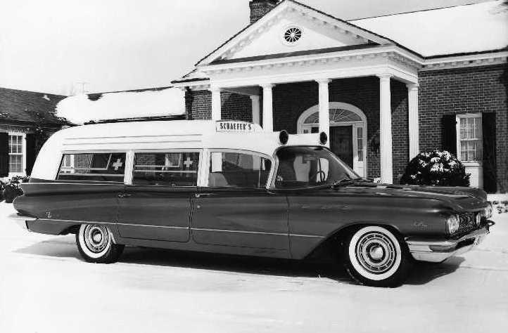 1960 CB Buick 46