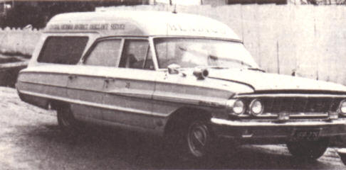 1960 ford-galaxie-ambulance