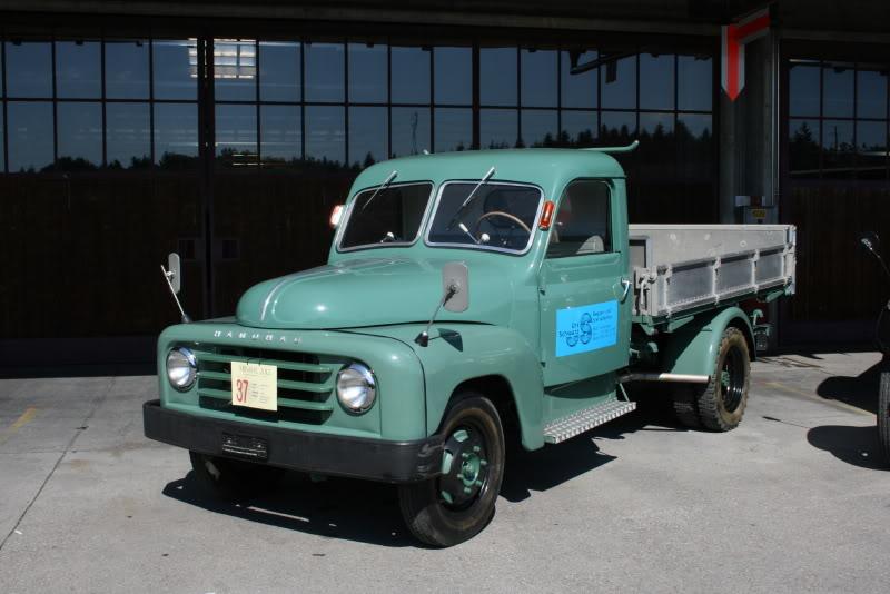 1960 Hanomag L28 (2)