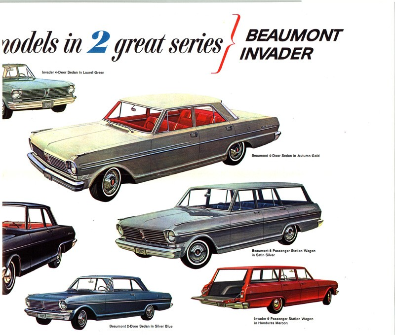 1962 Acadian-03