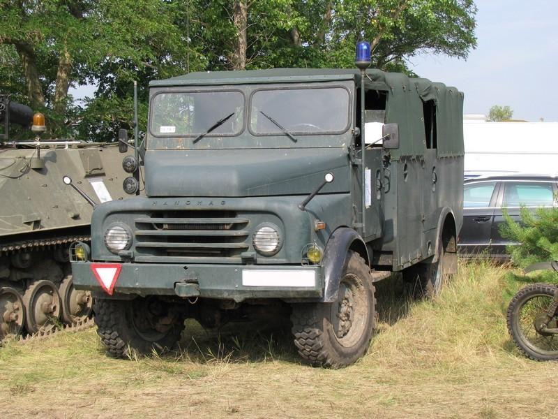 1962 hanomag-al-28-des-65712