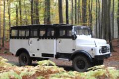 1962 hanomag-AL28-wald