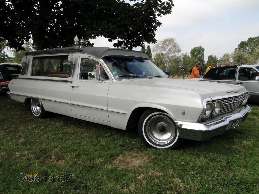 1963 chevrolet-hearse-corbillard