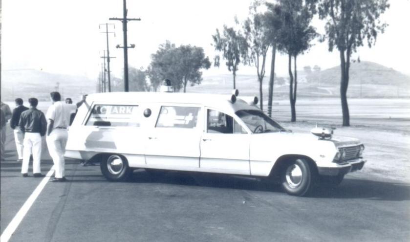 1963 chevy0001