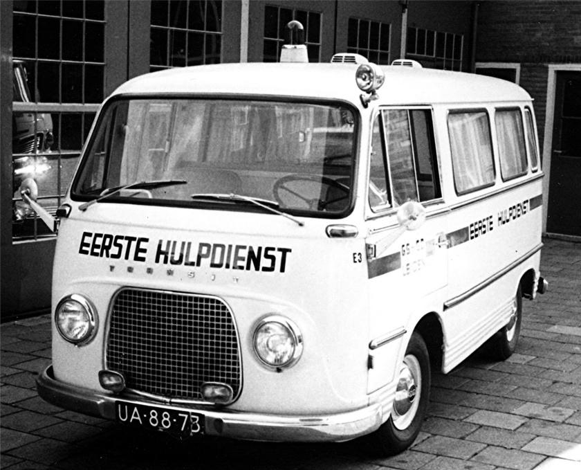 1963 Ford.1963.1000.UA-88-73.Visser.GGDLeiden.livo.KW