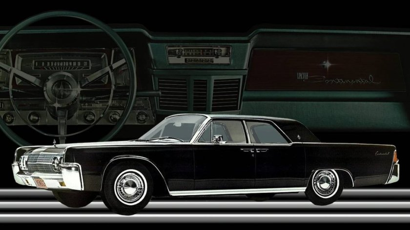 1963 lincoln-continental-1963