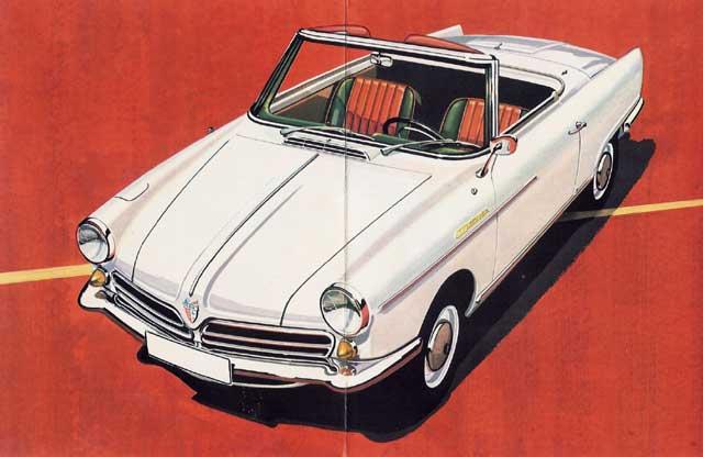 1964 NSU-wankel-Spider 7a