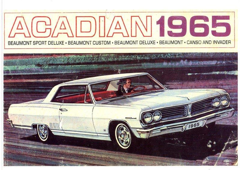 1965 Acadian-01