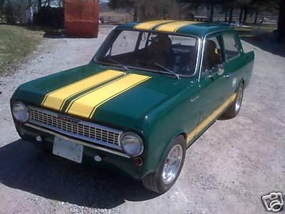 1965 Vauxhall-Envoy-Epic-Custom-Racer
