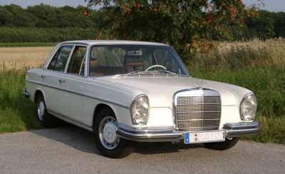 1967 W108_Bild03