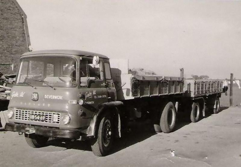 1969 Bedford 2