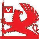 1970-80 Vauxhall Motors Logo
