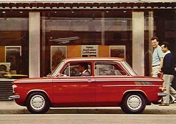 1971 nsu 1000c (2)