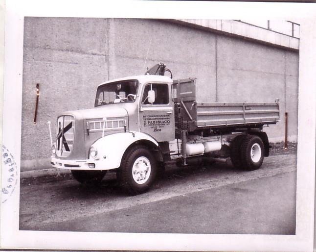 1973 OeAF   19 230 H   1973