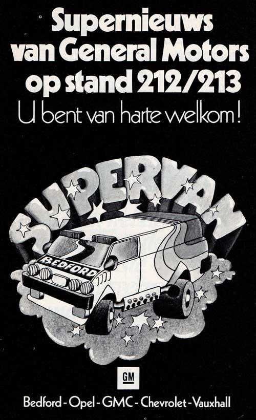 1974 bedford-02-gm