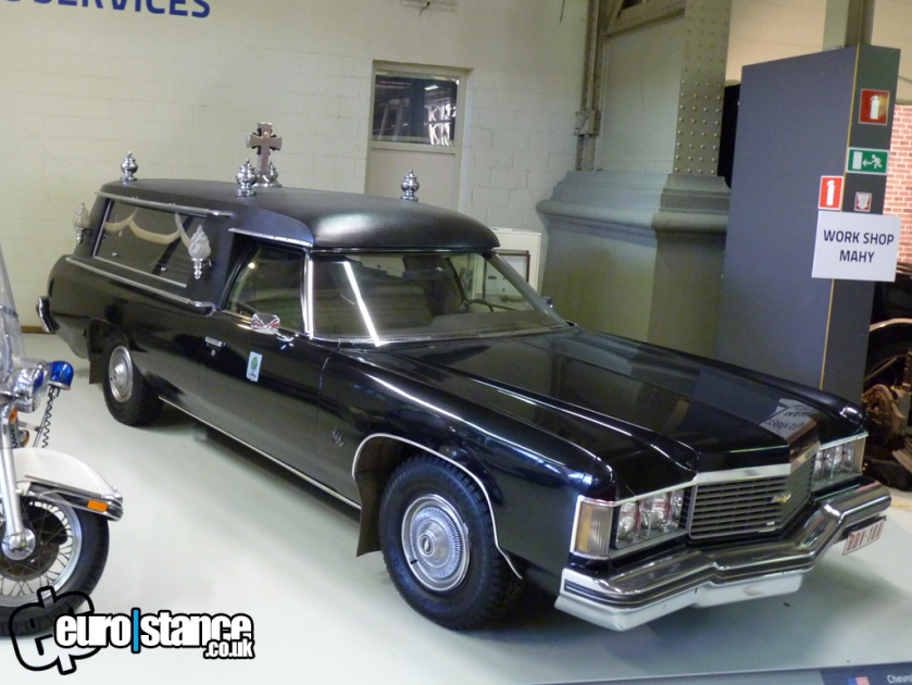 1975-Chevrolet-Bel-Air-Hearse